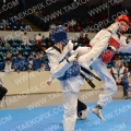 Taekwondo_GermanOpen2014_A0188