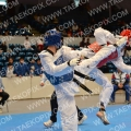 Taekwondo_GermanOpen2014_A0189