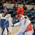 Taekwondo_GermanOpen2014_A0193
