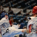 Taekwondo_GermanOpen2014_A0195