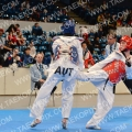 Taekwondo_GermanOpen2014_A0197