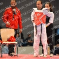 Taekwondo_GermanOpen2014_A0200