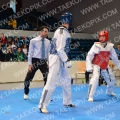 Taekwondo_GermanOpen2014_A0207
