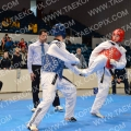 Taekwondo_GermanOpen2014_A0208