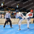 Taekwondo_GermanOpen2014_A0211