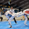 Taekwondo_GermanOpen2014_A0215