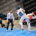 Taekwondo_GermanOpen2014_A0217