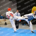 Taekwondo_GermanOpen2014_A0221