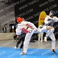 Taekwondo_GermanOpen2014_A0227
