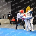 Taekwondo_GermanOpen2014_A0231