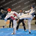 Taekwondo_GermanOpen2014_A0239