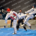Taekwondo_GermanOpen2014_A0240