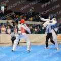 Taekwondo_GermanOpen2014_A0241