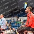 Taekwondo_GermanOpen2014_A0251