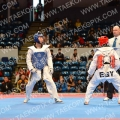 Taekwondo_GermanOpen2014_A0255
