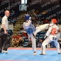 Taekwondo_GermanOpen2014_A0262