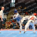 Taekwondo_GermanOpen2014_A0263