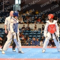 Taekwondo_GermanOpen2014_A0265