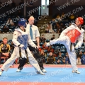 Taekwondo_GermanOpen2014_A0266