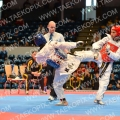 Taekwondo_GermanOpen2014_A0269
