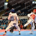 Taekwondo_GermanOpen2014_A0271