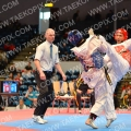 Taekwondo_GermanOpen2014_A0275