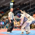 Taekwondo_GermanOpen2014_A0277