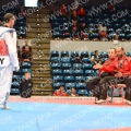 Taekwondo_GermanOpen2014_A0279