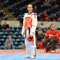 Taekwondo_GermanOpen2014_A0288