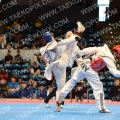 Taekwondo_GermanOpen2014_A0291