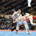 Taekwondo_GermanOpen2014_A0292