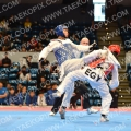 Taekwondo_GermanOpen2014_A0294