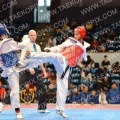 Taekwondo_GermanOpen2014_A0299