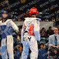 Taekwondo_GermanOpen2014_A0302