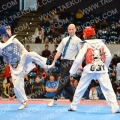 Taekwondo_GermanOpen2014_A0305