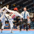 Taekwondo_GermanOpen2014_A0307