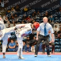 Taekwondo_GermanOpen2014_A0309