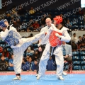 Taekwondo_GermanOpen2014_A0314