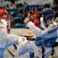 Taekwondo_GermanOpen2014_A0330