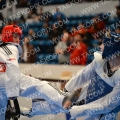 Taekwondo_GermanOpen2014_A0331