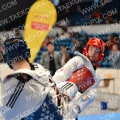 Taekwondo_GermanOpen2014_A0334