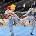 Taekwondo_GermanOpen2014_A0337