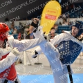 Taekwondo_GermanOpen2014_A0345