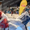 Taekwondo_GermanOpen2014_A0347