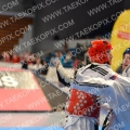 Taekwondo_GermanOpen2014_A0351