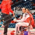 Taekwondo_GermanOpen2014_A0357