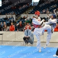 Taekwondo_GermanOpen2014_A0361