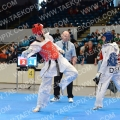 Taekwondo_GermanOpen2014_A0365