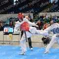 Taekwondo_GermanOpen2014_A0366