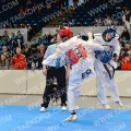 Taekwondo_GermanOpen2014_A0371